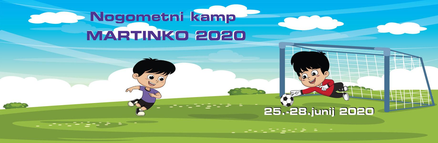 Martniko-2020-web3